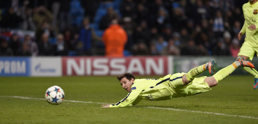 صور : مباراة مانشستر سيتي - برشلونة 1-2 ( 24-02-2015 )  1424809639_812275_1424814377_album_grande