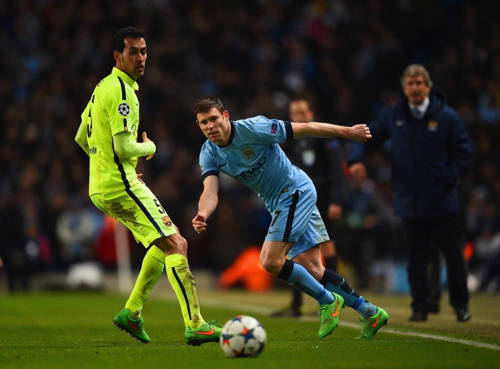صور : مباراة مانشستر سيتي - برشلونة 1-2 ( 24-02-2015 )  1424809639_812275_1424814380_album_grande