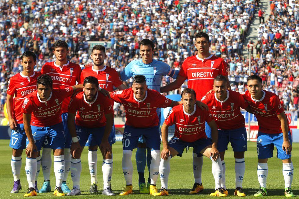 Torneo de Clausura | Universidad Católica – Cobresal: crónica, resumen y  goles - AS Chile