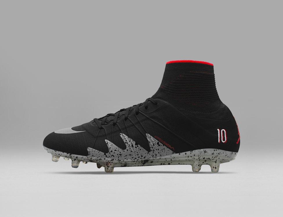 c6b258ac42dc2 Zapatos Jordan Neymar 2016 posicionamientotiendas.com.es