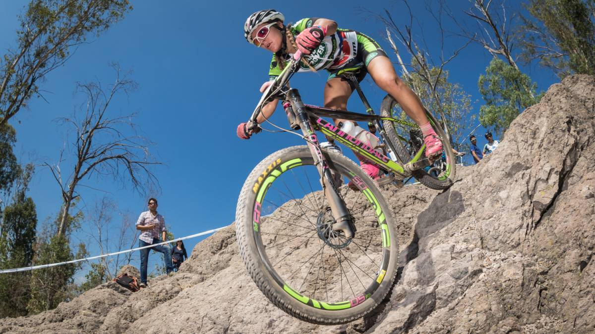 Circuito Xco : Xco world cup rd stellenbosch track preview video
