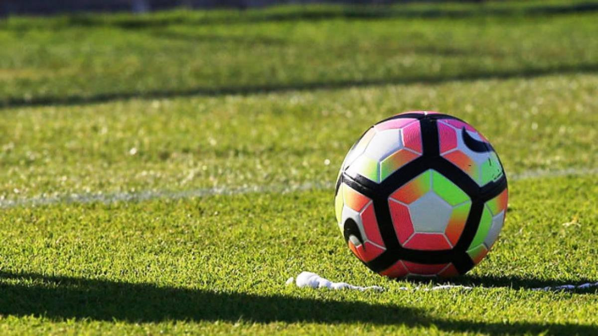 Resultado de imagen para campeonato nacional 2019 chile