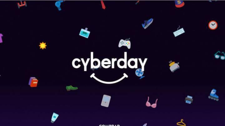 Cyberday 2020 Chile Cuando Empieza Y Cuantos Dias Dura As Chile